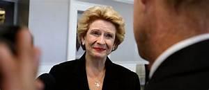Debbie Stabenow Wins Michigan Senate Election — Defeating ...