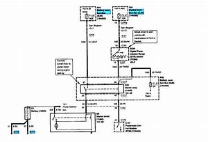 02 Ford Taurus Ses Starter Relay Wiring Diagram
