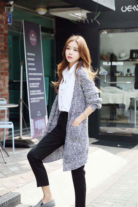 1359 best Cute Fashion images on Pinterest   Asian fashion Korean fashion and Kawaii fashion