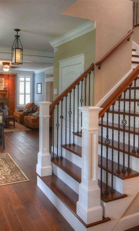 home staircase ideas staircase decorating ideas
