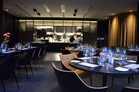 hotel avec cuisine york the restaurant un nouveau concept restaurant à bruxelles