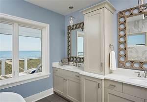 Navy Blue Pendant Light Lake Michigan Dream Vacation Home Home Bunch Interior