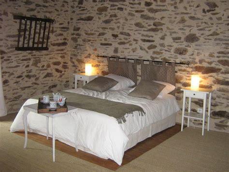 chambre d hote 01 chambre d 39 hotes la croix d 39 helene パンプローヌ 2018年最新の料金比較