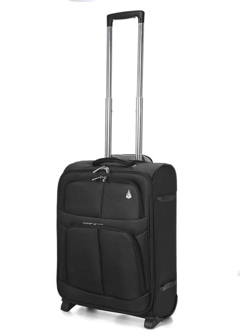 vueling cabin baggage vueling 55x40x20cm and second free additonal 35x20x20cm