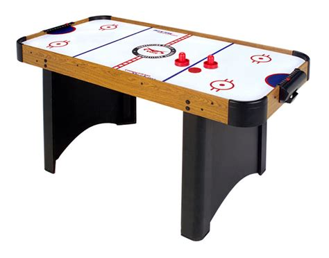 air hockey table accessories accessories table air hockey county castles