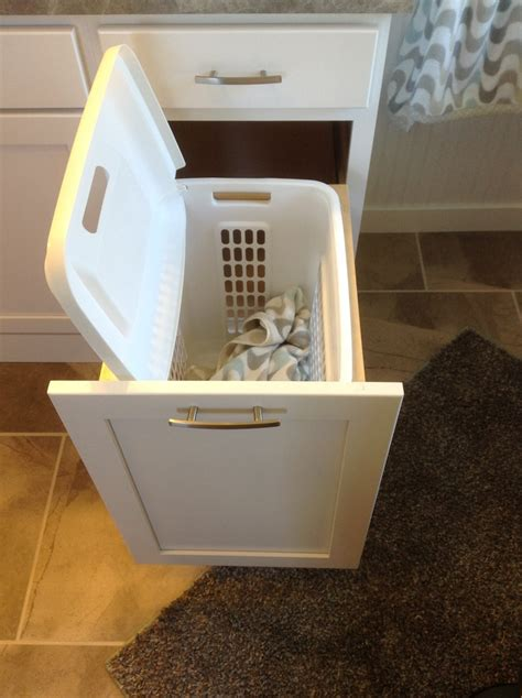 26 great bathroom storage ideas best 25 bathroom laundry hers ideas only on