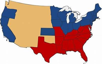States Civil War Slave American America Slavery