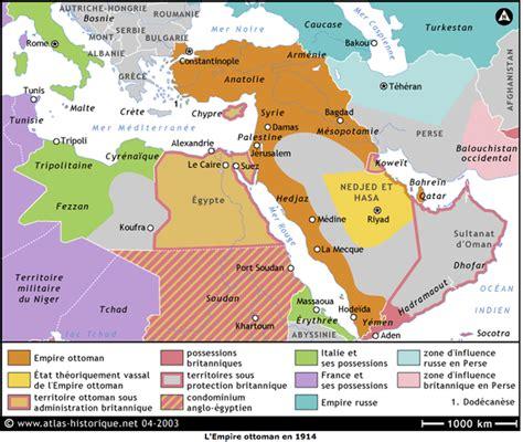 De L Empire Ottoman by Syrie De L Empire Ottoman 224 La 1 232 Re Guerre Isra 232 Lo Arabe