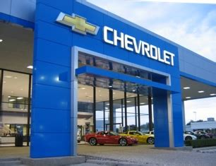 plano chevrolet dealership   ray huffines