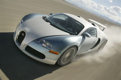 bugatti veyron price  specifications