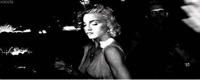 Dare Truth Madonna 90s Vogue Gifs Losing