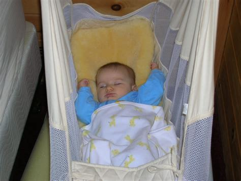 Babies With Acid Reflux Natural Tips Solutions To