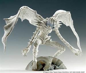 Comprar Figuras Death Note Rem Shinigami 20quot Statue