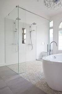 29, His, And, Hers, Bathrooms, Ideas