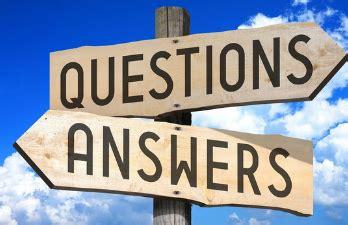 Pilihlah salah satu jawaban yang benar dari pilihan jawaban yang tersedia! Soal PKN Kelas 10 SMA Beserta Kunci Jawaban nya Lengkap