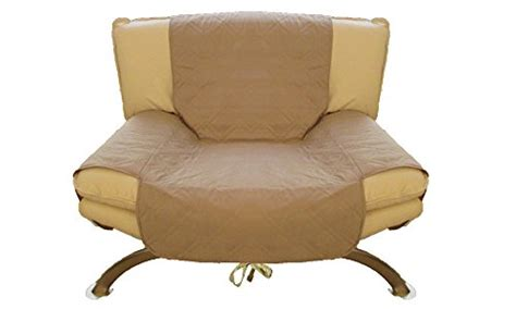 ablehome quilted microfiber sofa cover chair throw pet dog