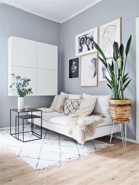 Gemütliches Wohnzimmer Bilder by Wohnzimmer Bilder Lass Dich Inspirieren