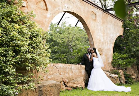south africa wedding venues