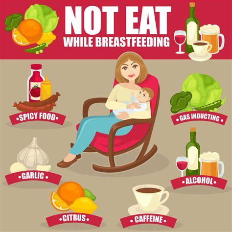 Good Food For Lactation Foodfashco