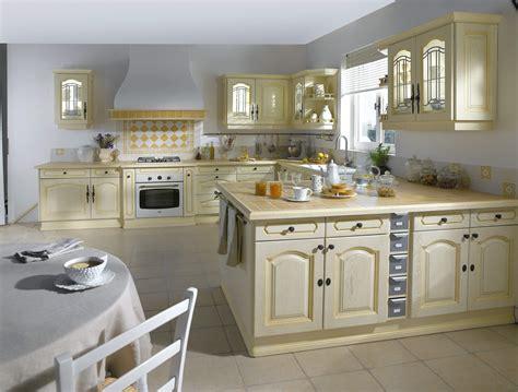 chemin cuisine cuisine saveur vanille les meubles de cuisine saveur