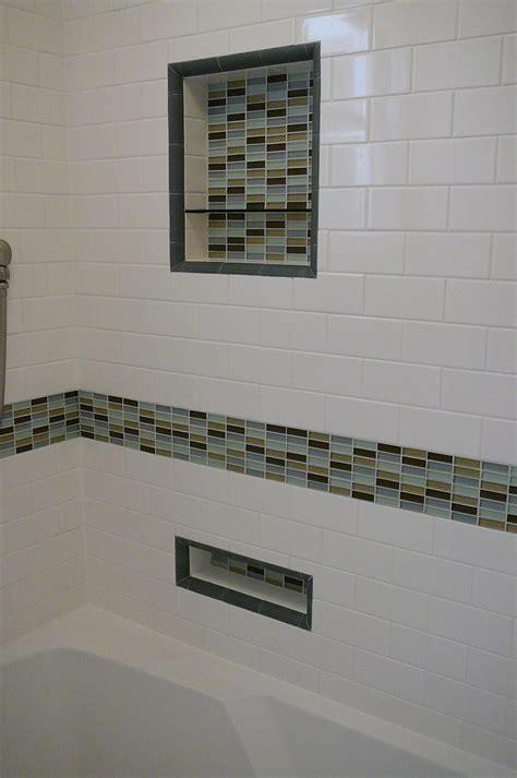 100 bathroom tile design tool bathroom