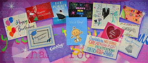 greeting cards projected backdrops grosh digital