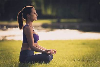 Yoga Fitness Lifestyle Photographer London Prod Commercial