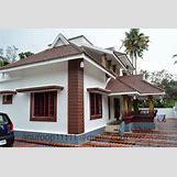 Vanitha Veedu Plans Contemporary House   960 x 640 jpeg 89kB
