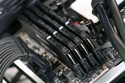 Memory Crucial Ballistix Gaming Ddr4 Mhz Cl16