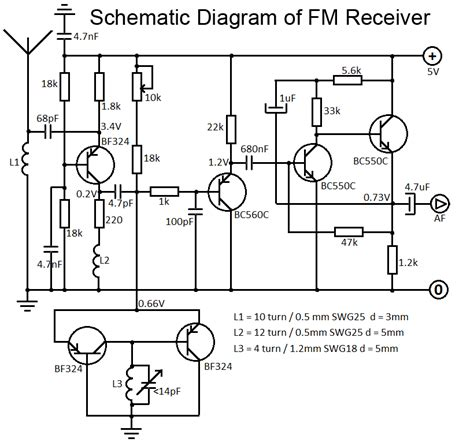 definition of a circuit diagram what is schematic diagram definition circuitstune