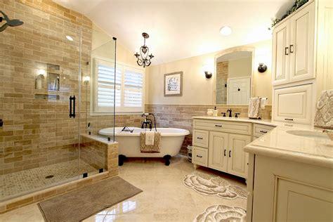 bathroom ideas for walls bathroom remodel by gainesville va contractors ramcom