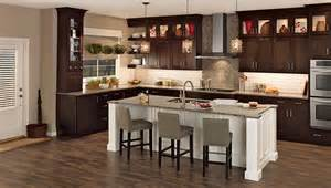 kitchens islands with seating 14 and a half kitchen and bath trends pro remodeler