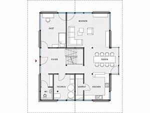 Fachwerkhaus Bauen Kosten : huf haus modum 8 10 huf haus ~ Frokenaadalensverden.com Haus und Dekorationen