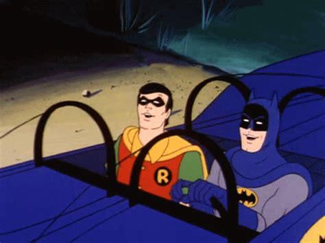 gifs  show  batman    buzzfeed