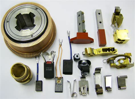 Find The Elevator Part You Need In Our Catalogue