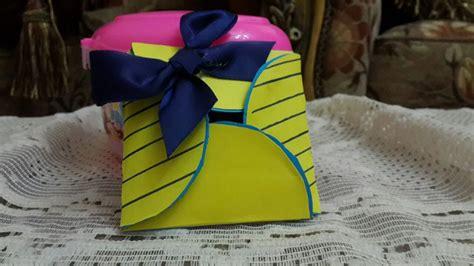 handmade birthday cards   fun
