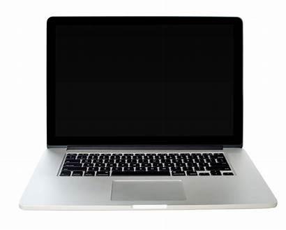 Laptop Transparent Play Format