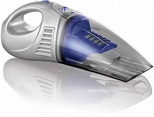 Akku Handstaubsauger Testberichte : cleanmaxx akku handstaubsauger 2in1 4 8v blau silber 30 ~ Jslefanu.com Haus und Dekorationen