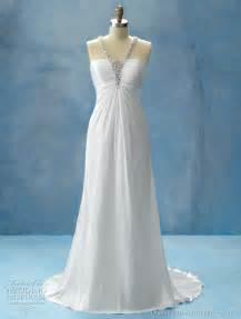 disney bridesmaid dresses my chocolate fondant disney wedding gowns