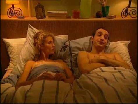 un gars une fille cuisine un gars une fille au lit