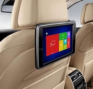 Car Entertainment System : car entertainment systems car entertainment system ~ Kayakingforconservation.com Haus und Dekorationen