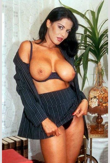 Dalila biguz pornstars galleries