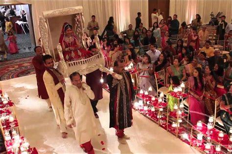 bride entrance songs   popular bollywood bridal