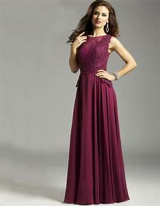 long formal dresses long evening gowns 2015 elegant With fancy dresses for wedding