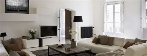 apartamento de lujo en barcelona