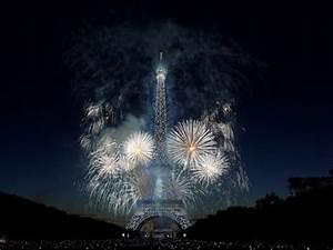 14 Juillet 2017 Reims : concert de paris du 14 juillet actualit opera online ~ Dailycaller-alerts.com Idées de Décoration