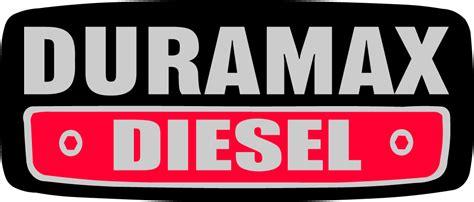 Duramax Diesel Duramax Logo Wallpaper duramax logo spares and technique logonoid