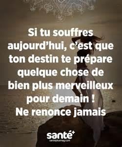 3 Replay Plus La Vie Aujourd Hui by 1000 Citations Sur La Vie Sur Pinterest Amour