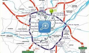Autoroute Rennes Paris : acc s au salon infos pratiques le salon de la r ception et du mariage ~ Medecine-chirurgie-esthetiques.com Avis de Voitures