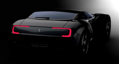 affordable luxury car wallpapers gallery